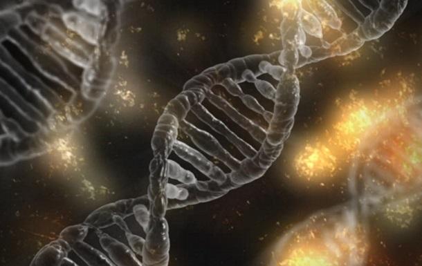 Китайский ученый сел в тюрьму за эксперименты над геномом человека