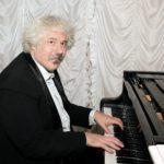 Концерт «Бетховен. Патетическая +»