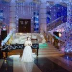 Концерт «Музыкальный бар StartUP – Снежные мелодии»