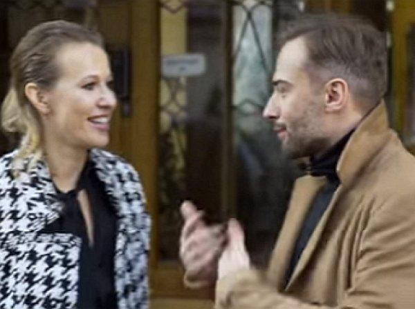 """""""Кто ты, урод?"""": отец Жанны Фриске пожелал сдохнуть Шепелеву после скандального интервью Собчак"""