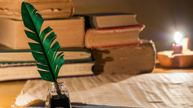 Лауреатов и дипломантов областных литературных премий наградят 20 декабря