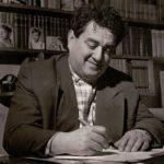 Литературная викторина «Послушаем Денискины рассказы»