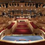 Мариинский театр представит премьеру музыкальной сказки «Белоснежка»