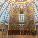 Межмузейный форум, посвященный развитию сотрудничества и подготовке мероприятий к 75-летию Победы, завершился в Минске
