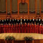 «Минин-хор» выступит на фестивале духовной музыки «Адвент» в кафедральном соборе cвятых Петра и Павла