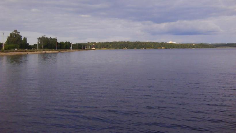 Минэкологии потребовало снять ограничения на свободный проход к заповедному озеру в Богородском округе