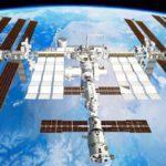 Потеряет ли Россия статус космической державы