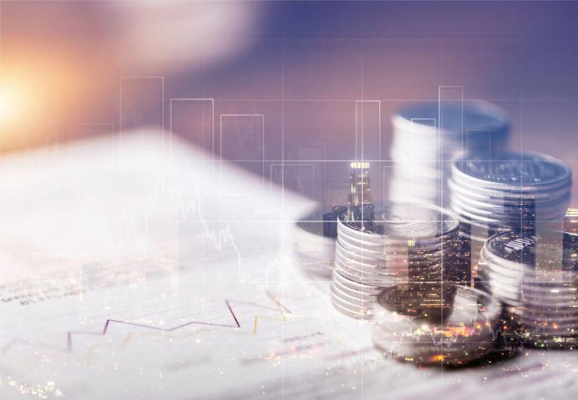 Московская область разместила облигации на 14 млрд рублей