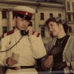 Московский кинотеатр «Иллюзион» подготовил праздничную программу на новогодние каникулы