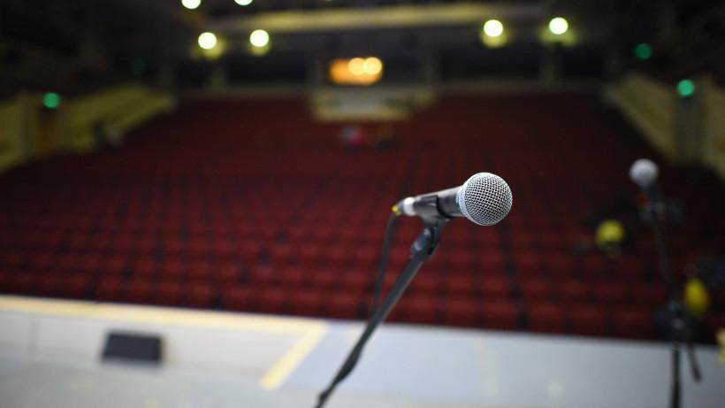 Московский областной театр юного зрителя представит премьеру мюзикла «Питер Пэн»
