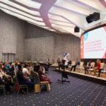 На Форуме «Живу Спортом» обсудили перспективы развития спортивно-событийного туризма регионов России