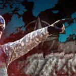 НАТО готовится к большой войне