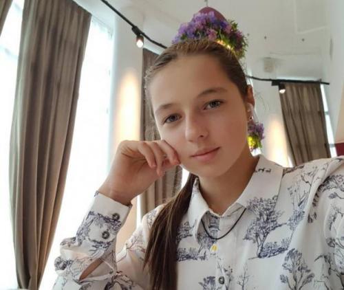Еще одно, непривычное для простого уха имя выбрали для дочери актриса Наталья Громушкина с мужем. Девочку нарекли Илианой.