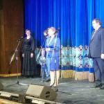 Ольга Ярилова приняла участие в открытии нового здания Мурманского областного театра кукол