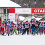 Открыта регистрация на 51-ю Манжосовскую гонку