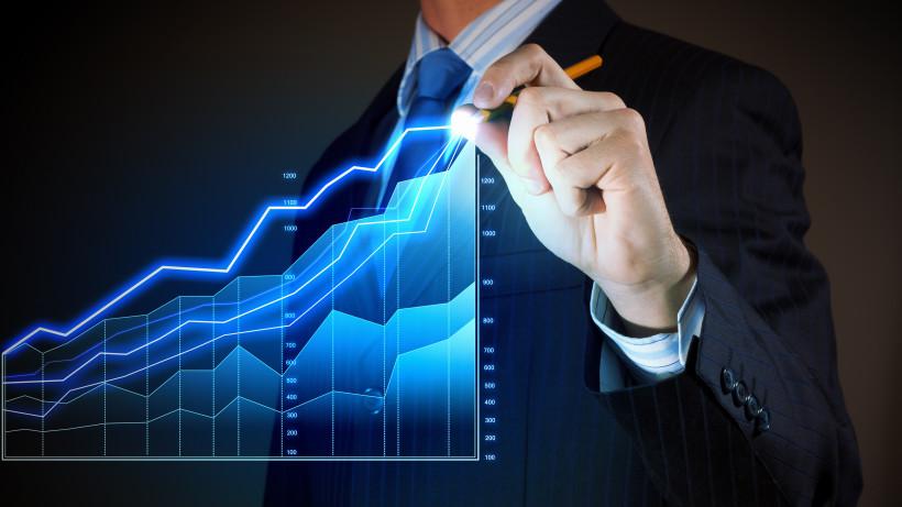 Подмосковье стало лидером рейтинга инвестиционной привлекательности регионов РФ в 2019 году