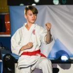 Подмосковные спортсмены завоевали 19 медалей на финале Всероссийских студенческих Игр боевых искусств в Мытищах