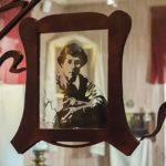 Праздничная программа «В гостях у Есенина»