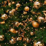 «Праздничный переполох или с Новым годом!»