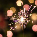 Праздник «Новый год в галерее «Беляево»
