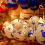 Программа «Сказочный Новый год»