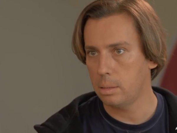 """""""Проститутки табуном"""": Галкин откровенно рассказал о бурной молодости и отношениях с Пугачевой"""