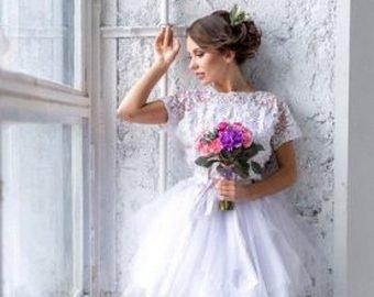 Россиянка опозорила жениха на весь мир
