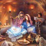 «Рождественские встречи»- молодежный вечер отдыха