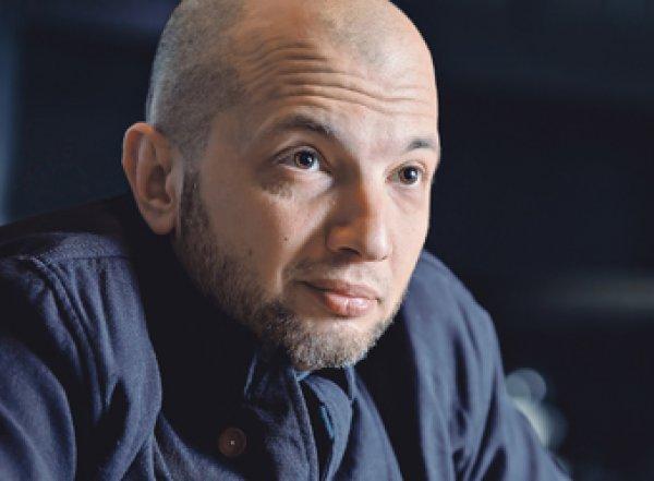 Руководство «Ведомостей» извинилось за отказ публиковать расследование ФБК об Аскер-заде