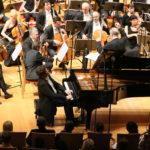 «Русские сезоны» в Германии завершатся концертом Дениса Мацуева и стипендиатов фонда «Новые имена»