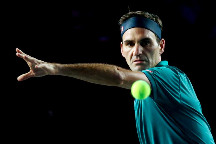5. Роджер Федерер, теннис: $640 млн 38-летний Федерер приближается к завершению теннисной карьеры, но его заработок останется по-прежнему высоким благодаря подписанному в 2018 году 10-летнему контракту с UNIQLO на $300 млн.
