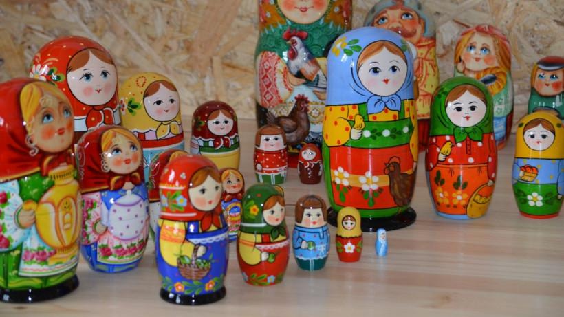 Сергиево-Посадские промыслы приглашают гостей на новогодние экскурсии
