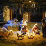Спектакль «Рождественская история»