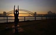 Стало известно, как йога влияет на мозг