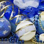 Театрализованная программа «Новогодний переполох»