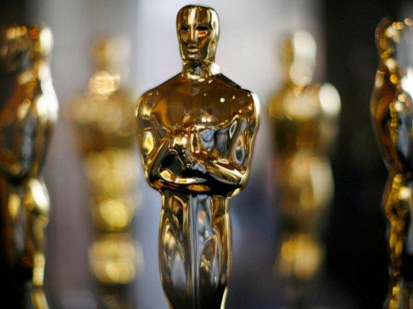 """Три российские картины попали в шорт-лист премии """"Оскар"""""""