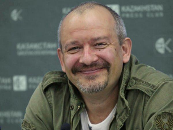 Удар в живот: стала известна новая версия гибели Дмитрия Марьянова