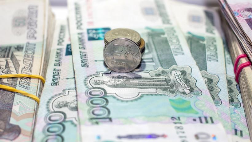 УК вернула жителям дома в Лобне около 1,5 миллионов рублей за неиспользуемый мусоропровод