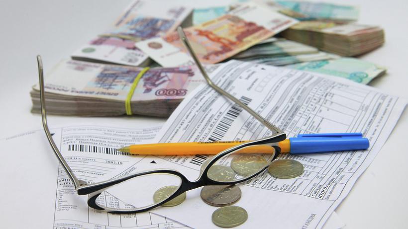 Управляющие компании региона вернули жителям почти 800 тыс. рублей переплаты за отопление