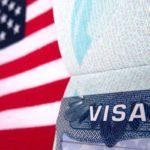Россиянам вновь отказано в визах США