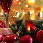Утренник «Забавы у новогодней ёлки»
