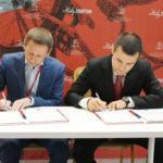 В 2021 году в Реутове откроется многофункциональный спорткомплекс