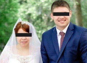 В Ачинске изменивший жене мужчина забил ее до смерти