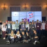 В Доме Пашкова объявили победителя конкурса «Pro.Чтение»