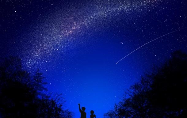 В исчезновении звезд виноват внеземной разум - ученые