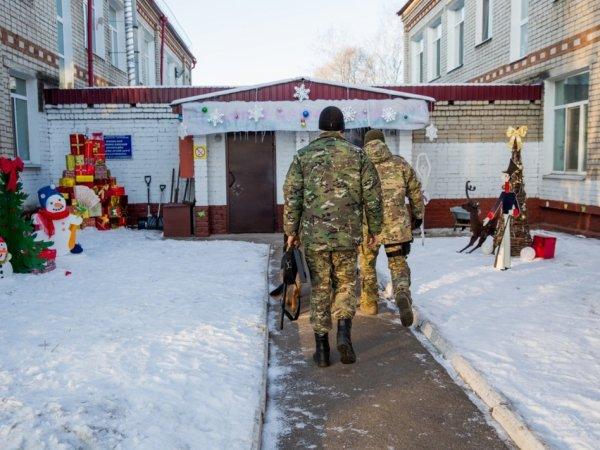 В Москве из-за ложных звонков о минировании эвакуировали 170 тыс. человек из 1000 объектов