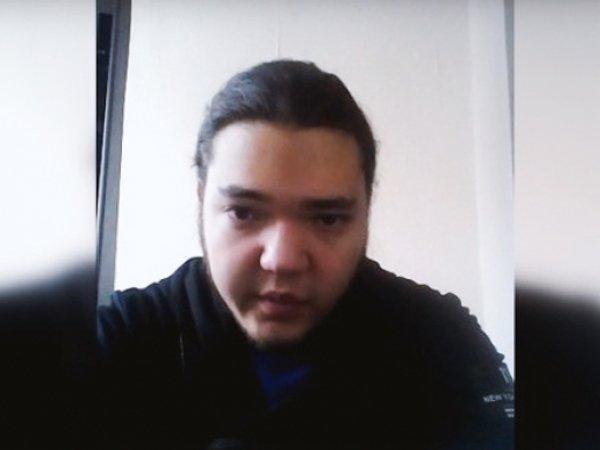 В Омске парня, пожаловавшегося на подброшенные наркотики, нашли с отрезанной головой