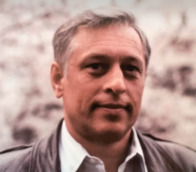 В США умер сбежавший из СССР бывший майор КГБ