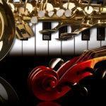 ВДШИ на II Международной олимпиаде «В мире музыки»