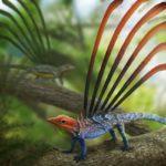 Выставка «Архозавры – правящие ящеры»